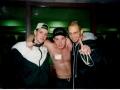 1993-trio.jpg