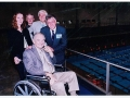 1999-Busbey Natatorium Dedication_3.jpg