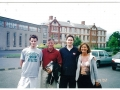 2002-Mortons in Ireland w-McGrane -McLaughlin.jpg