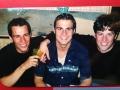 2002-markgraaff brothers.jpg
