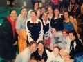 2002 womens team casual-SIZE.jpg