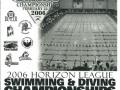 2006 HL Championship Program.jpg