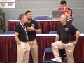 2007-CSU Coaches NCAA Nationals.jpg