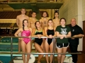 2012-DIvers with Coach Karban.jpg