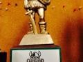 2013-Men win inaugural Magnus Cup.jpg