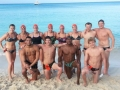 2013-training framed by beach.jpg