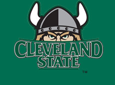 CSU Swimming & Diving