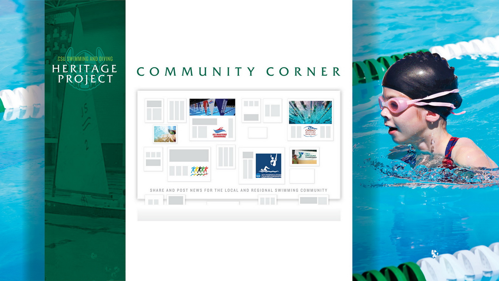 CommunityCorner_3_AllFilled - Copy
