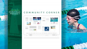 CommunityCorner_3_AllFilled