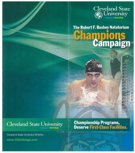 Champions Campaign-1