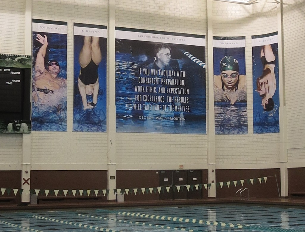 pool west banners