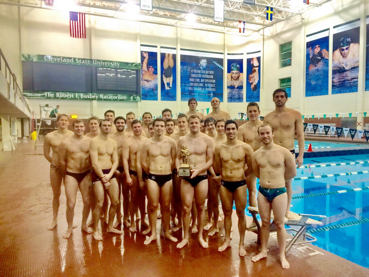IMG_0238-CSU Mens Magnus Cup Chapmions 2015_resize