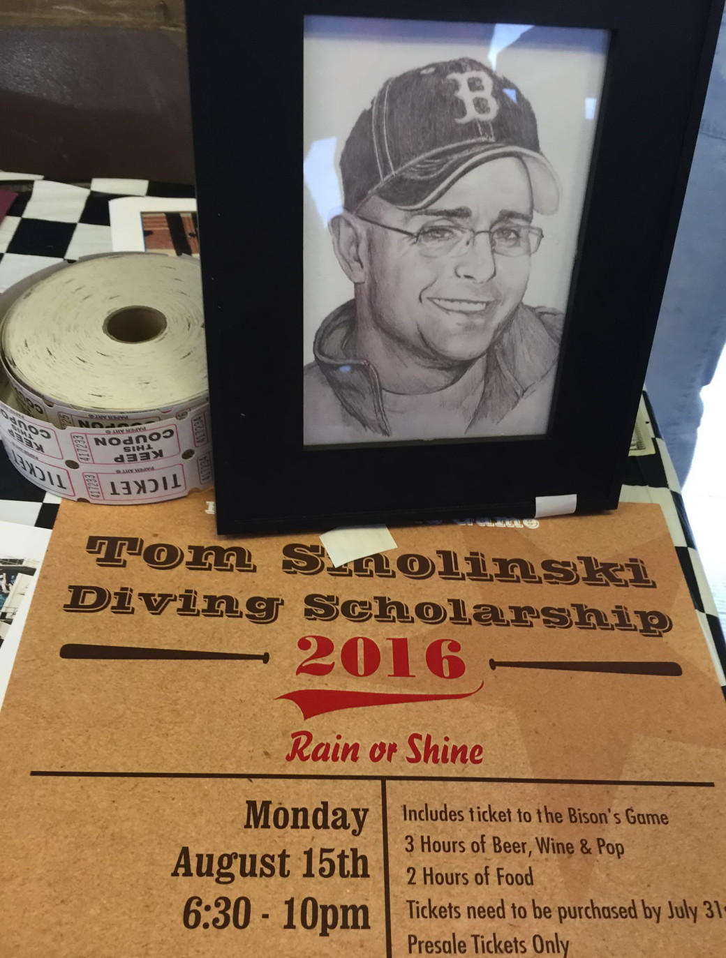2016 smolinski - buffalo event-cr