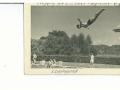 1945 Fletcher Shorndorf Germany 7th army Patton  Olympics.jpg