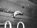 1948_dive framed by fischer bleachers.jpg
