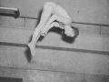 1948_dive in Fischer pool.jpg