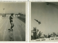 1949-Herb Fletcher xmas in Ft Lauderdale.jpg
