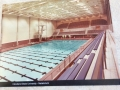 1970-VanDijk-Pool Internal.JPG