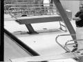 1977-CSU_SwimDive_1977_BobBusbey-1.jpg