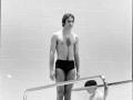 1977-JeffDalman-2.jpg