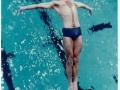 1979-Dahlman_7.jpg