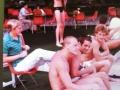 1982-rio trip three by the pool.JPG