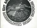 1984 NCAA National Championship Program.jpg