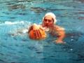 1984- Zebold water polo.JPG