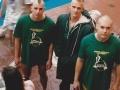 1989-Jayson Cromley, Todd Tolson, Chris Harper Penn Ohios.jpg