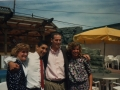 1990-csu vikings 2.jpeg