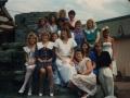 1990-csu vikings 4.jpeg