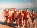 1991-training trip - where.jpg