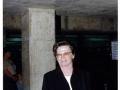 1999-Busbey Lane Dedication-Davidson.jpg