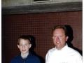 1999-Busbey Lane Dedication-Waetjen.jpg