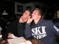 2004 mark and niall REMOVE.jpg
