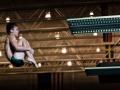 2011-tyrrell_sean.jpg