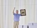 2013-Wally coach of the year.JPG