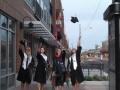2014-Graduatio allice -n-n-n graduation-SIZE.jpg