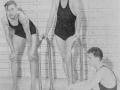 1934_team-trio-SIZE.jpg