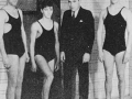 1934_team1.jpg