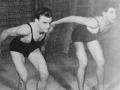 1934_team3-duo-SIZE.jpg