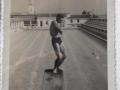 1948 Fletcher on board in Florida.jpg