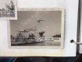 1948-fletcher in air in Florida.jpg