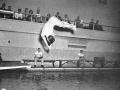 1948_dive2.jpg
