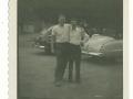 1949 Fletcher Busbey at Duke.jpg