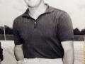 1950s qqq-Busbey Cleveland Swim Club.jpg