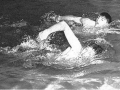 1952_sprint.jpg