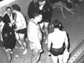 1962-coach busbey diver anderson kulicke.jpg