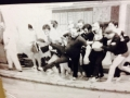 1973-Final CSU Swim Meet in Fischer pool.jpg