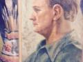 1974-Busbey Self Portrait.jpg